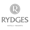 Rydges_SouthBank_Logo.png