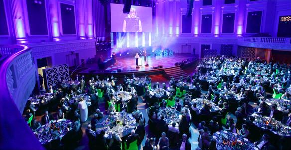 Awards V2.jpg