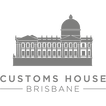 Customs_House_Logo.png