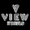 View_Brisbane_Logo.png