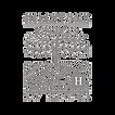 Hillstone_Logo.png