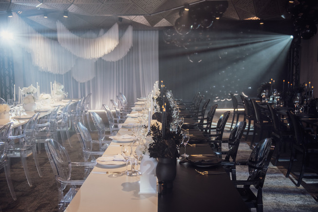 210205 Puremotion Event Photography Alex Huang Brisbane Customs House Blanc Et Noir-0113.j