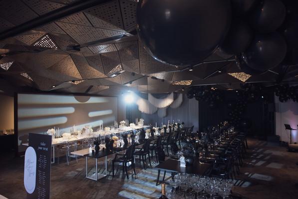 210205 Puremotion Event Photography Alex Huang Brisbane Customs House Blanc Et Noir-0028.j