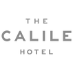 The_Calile_Logo.png