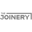 The_Joinery_Logo.png
