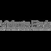 Victoria_Park_Logo.png