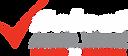 SEL19_Logo+Geared_V2.png