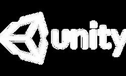 unity.webp
