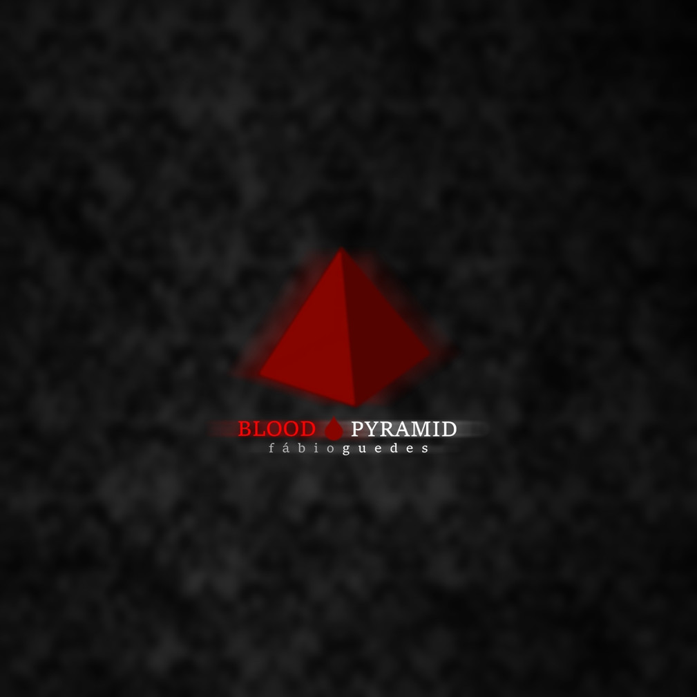 Blood Pyramid