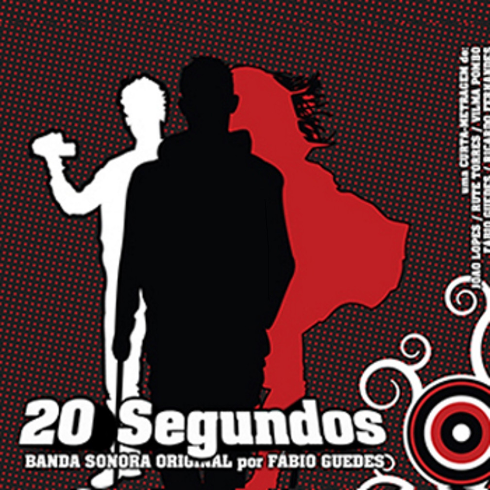 20 Segundos Original Soundtracks