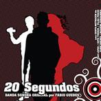20 Segundos Original Soundtracks