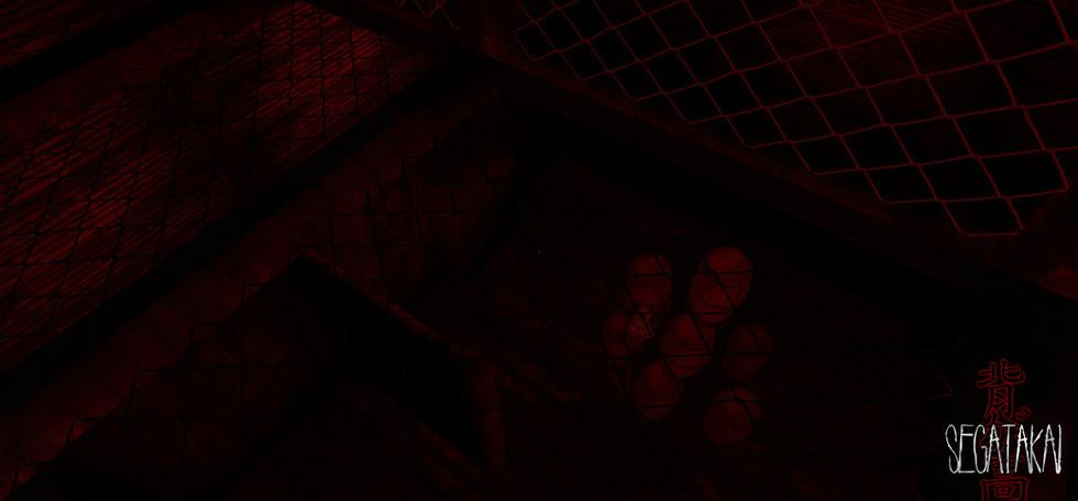 Segatakai (2013) [UE3 · Horror Adventure]