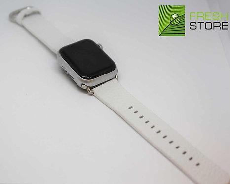 Ремешок кожаный для Apple Watch