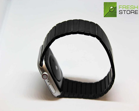 Ремешок для Apple Watch блочный