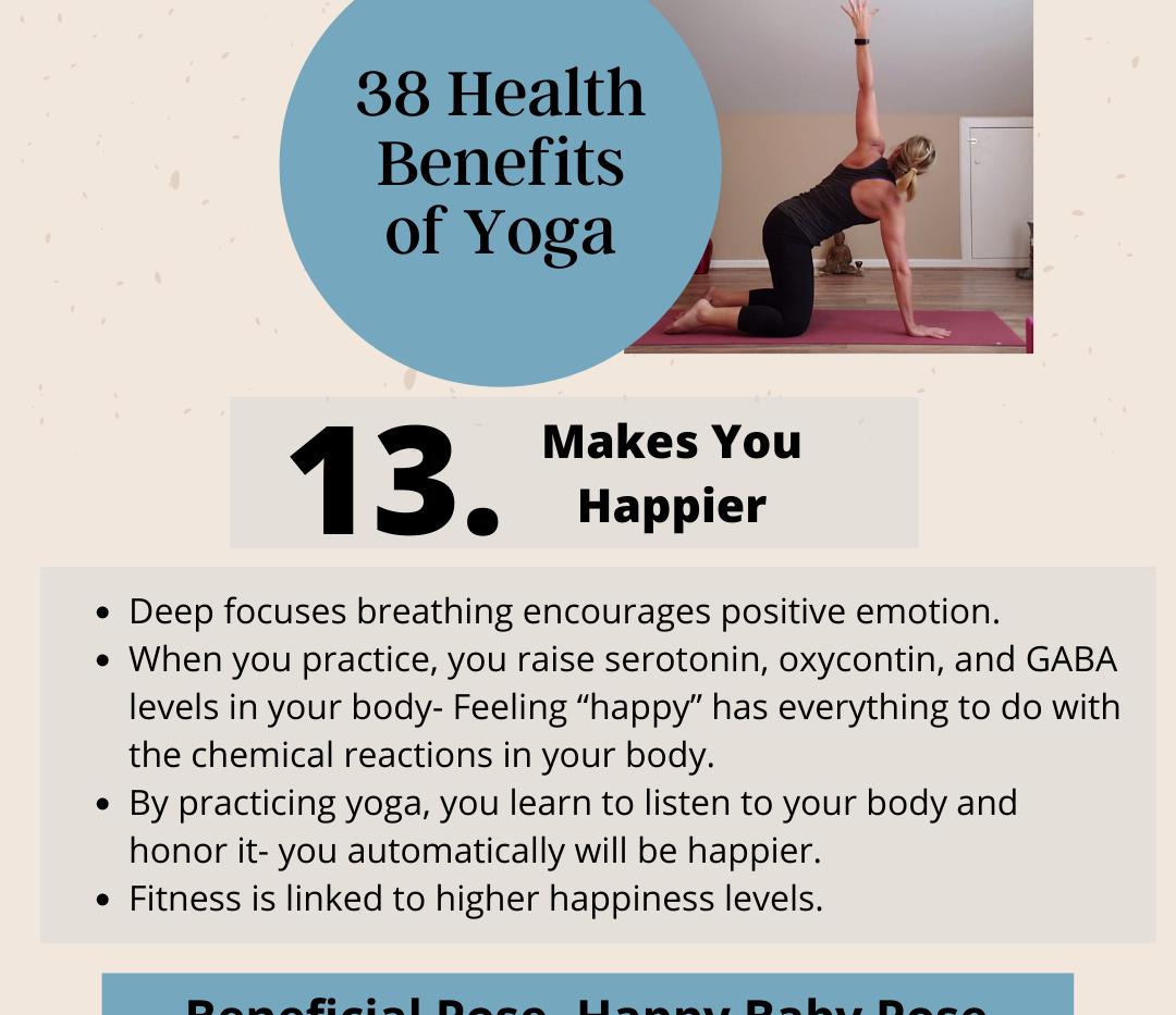 38 Health benefits - MASTER (1).png