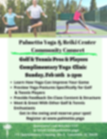 Palmetto Yoga Community Connect.png