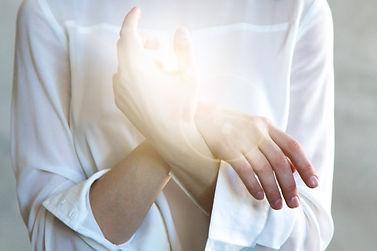 healing-hands-reiki_edited.jpg