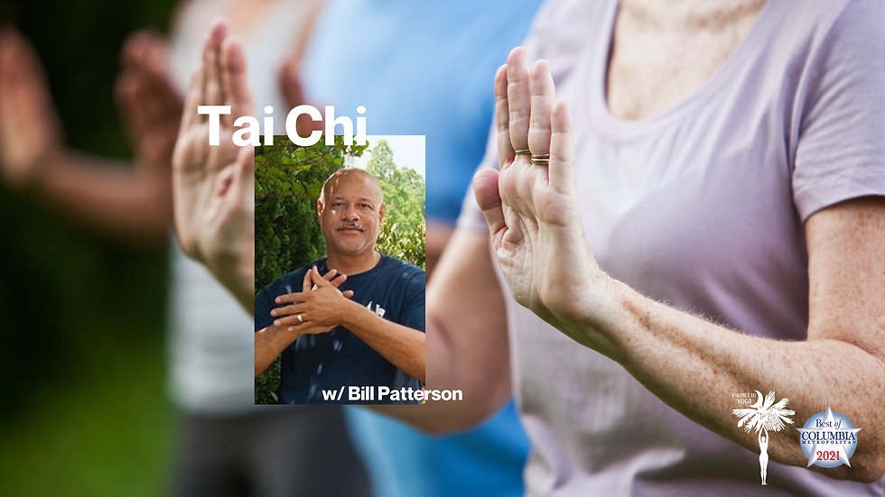 Facebook cover Tai Chi (2) 2.png