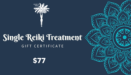 One Reiki Session.png