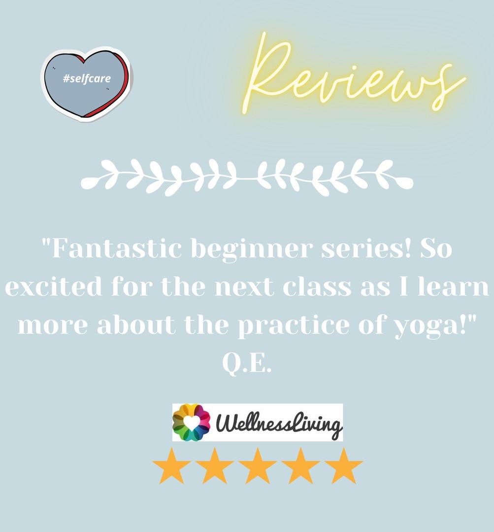 Palmetto Yoga Reviews (2).jpg