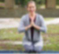 Teresa Photo Sept 19.jpg