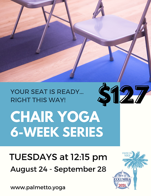 CHAIR YOGA SERIES.png