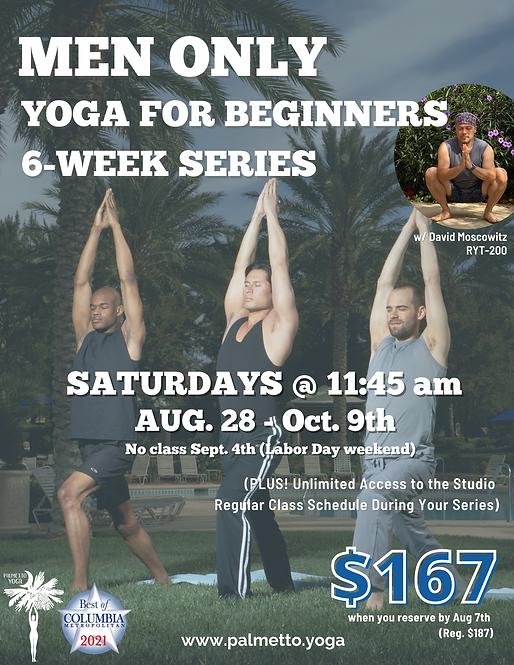 YOGA FOR BEGINNERS 6-WEEK SERIES Aug 28.png