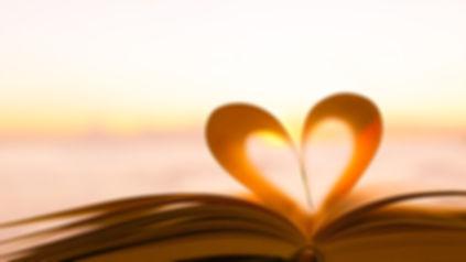 Scripture Journal Yoga