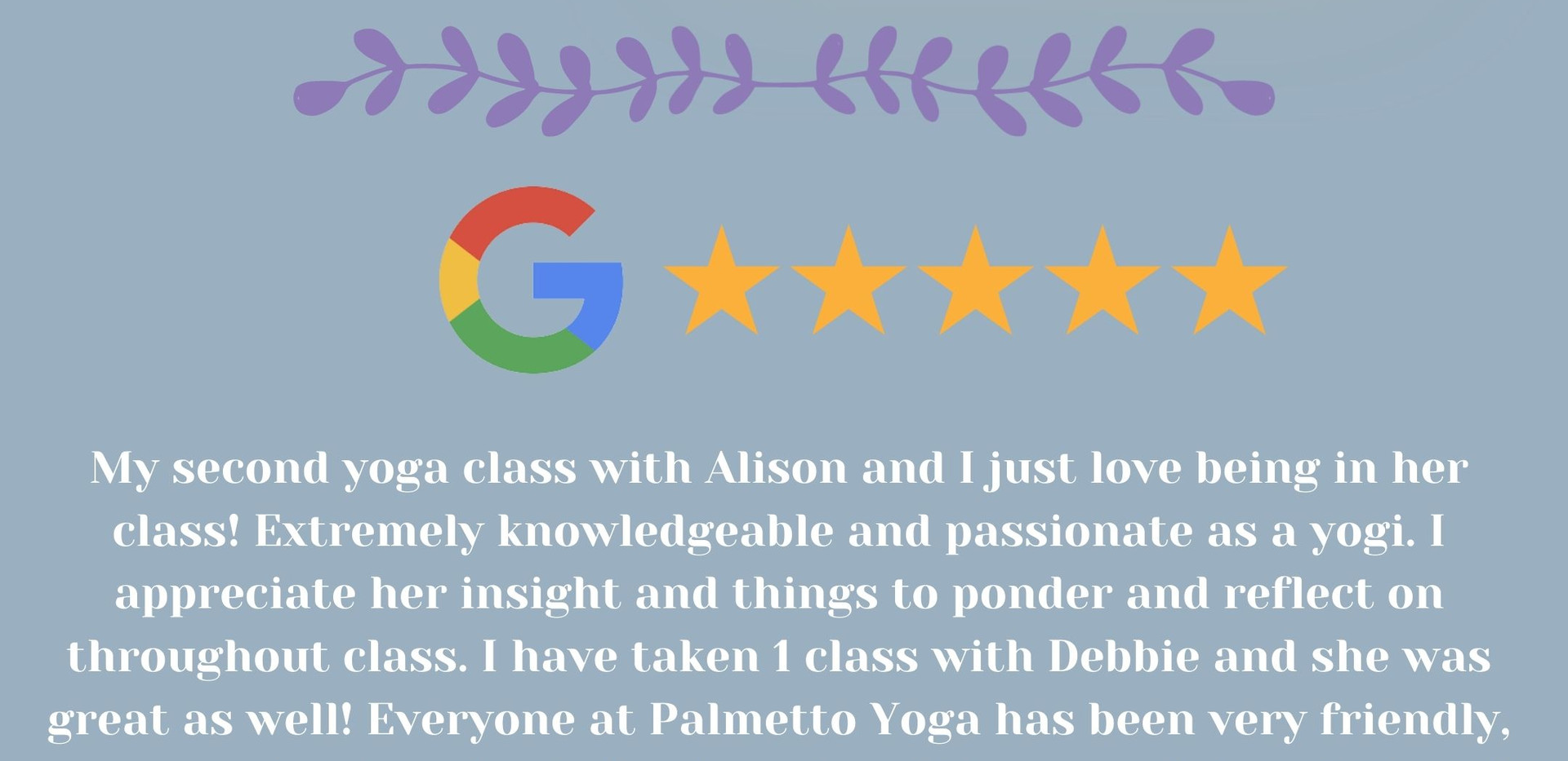 Palmetto Yoga Reviews .jpg