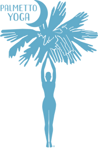 Final Logo with MC Text Moon_Blue.png