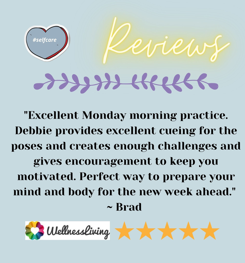 Palmetto Yoga Reviews.jpg