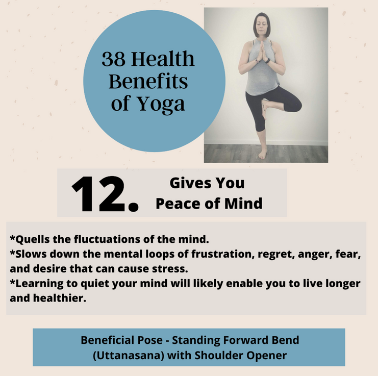 12- Gives You Peace of Mind.png