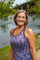 Debbie Gillikin.JPG
