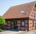 50181 Grevenbroich.jpg