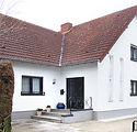 50374 Erftstadt-Gymnich.jpg