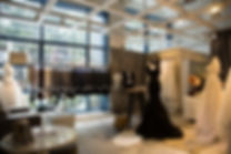 Singapore wedding photography dress planneer bride