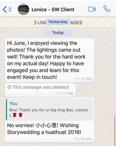 2018.0204_Jiang Long & Lenice.jpg