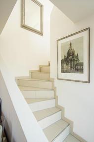 9Maisonette-Treppe.jpg