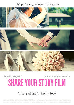 share your story film.jpg