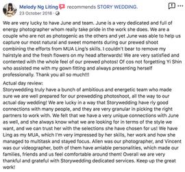2018.1215_Tok Wei Cong & Ng LiTing.png