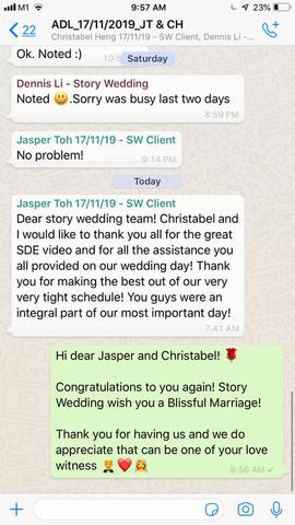 2019.1117_Jasper & Christabel.jpg