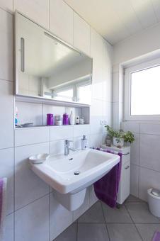 Badezimmer1.jpg
