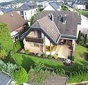 40764 Langenfeld.jpg