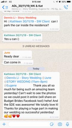 2019.1130_Wen Kai & Kathleen.png