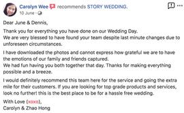 2019.0331_Zhao Hong & Carolyn.png