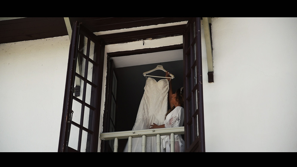 Hostería de Arnuero