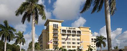 Marriott Coral Springs.jpg