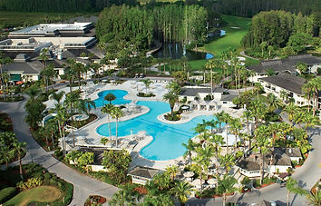Saddlebrook Resort.jpg