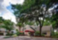 Residence Inn Altamonte Springs.jpg