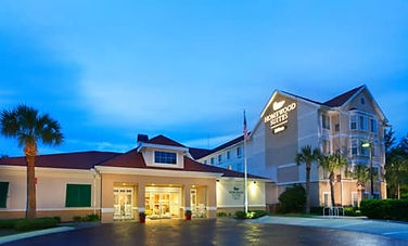 Homewood Suites Gainesville.jpg